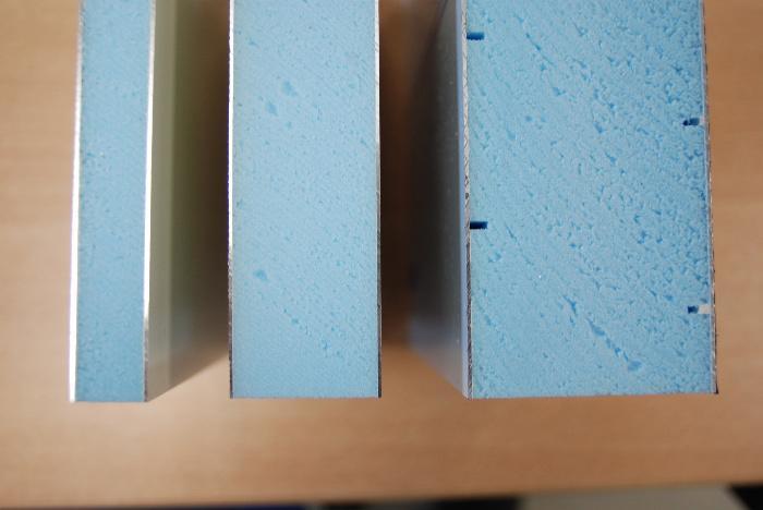 exemple véranda isolation thermique