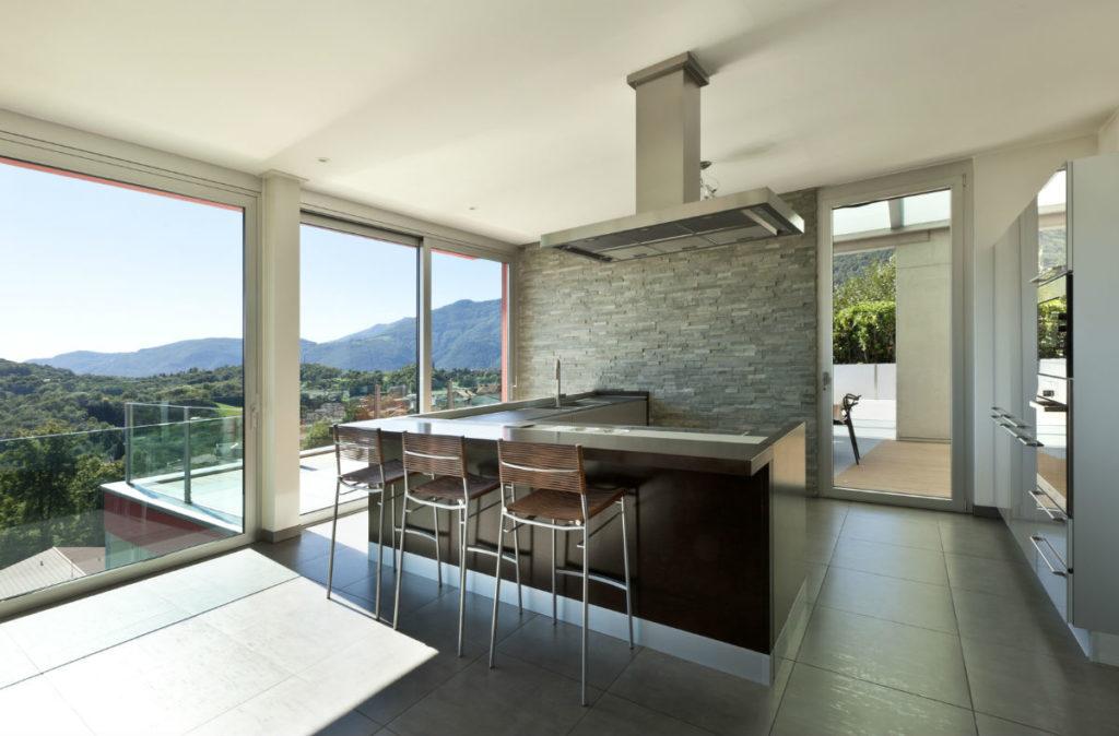 exemple veranda 50m2