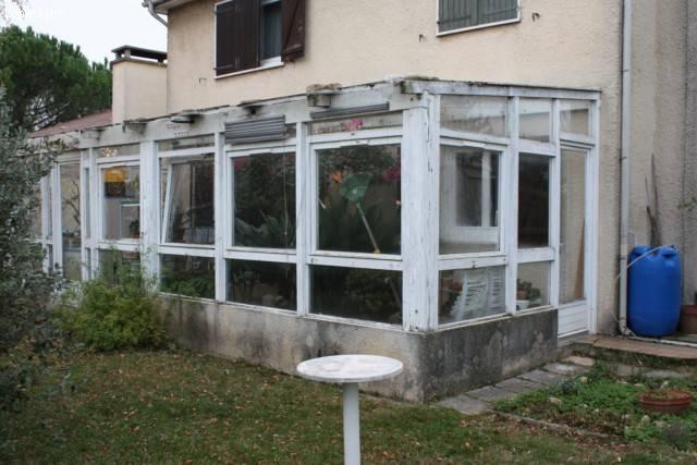 Stunning Veranda Jardin Glider Gallery - House Design - marcomilone.com