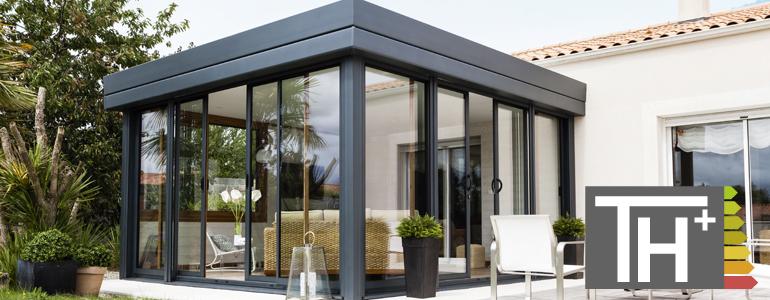 v randa rideau ma v randa. Black Bedroom Furniture Sets. Home Design Ideas