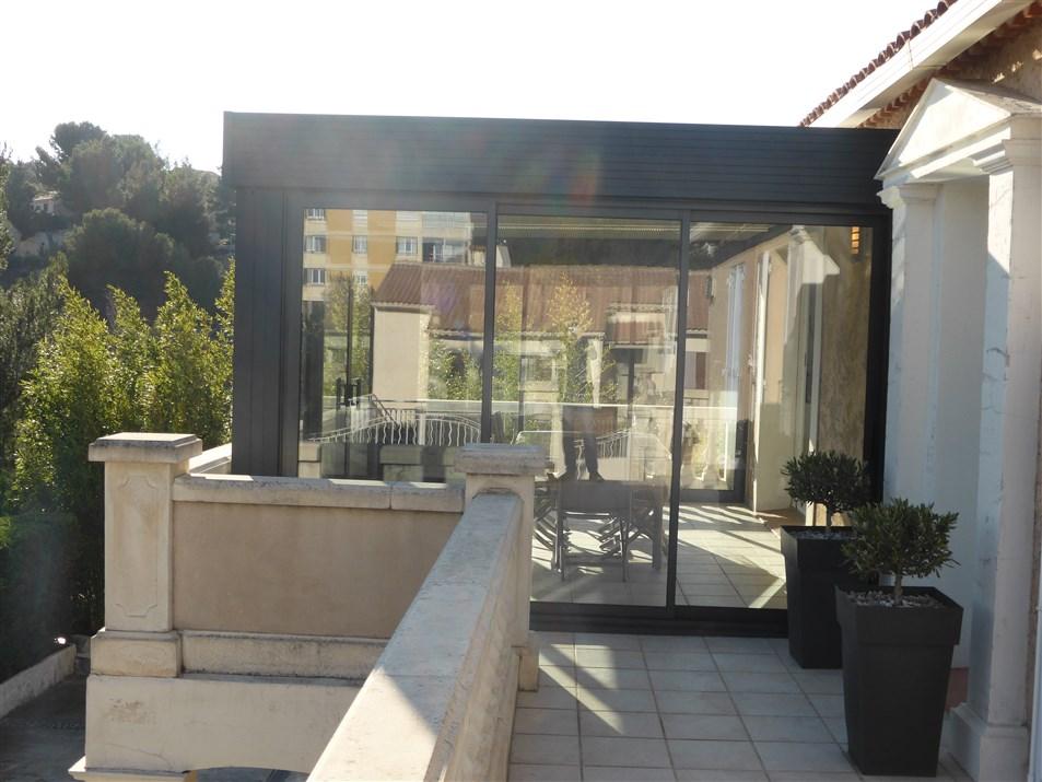 carrelage pour veranda store pour veranda castorama fresh