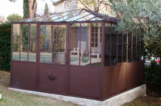 image veranda 3x3