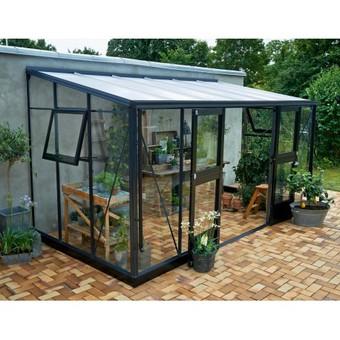 idée veranda 5m2