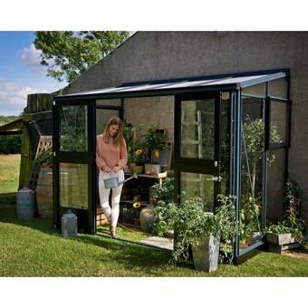 image veranda 5m2