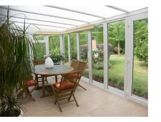 exemple veranda 5m2