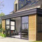 illustration veranda 5x4