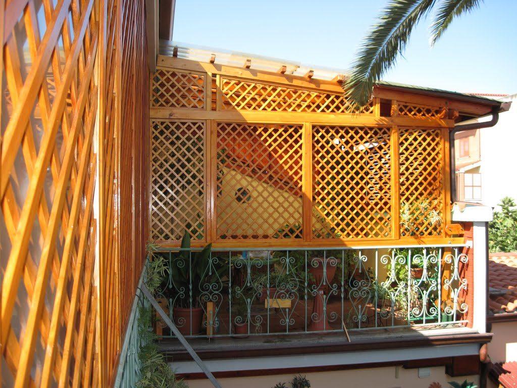image veranda 5x4
