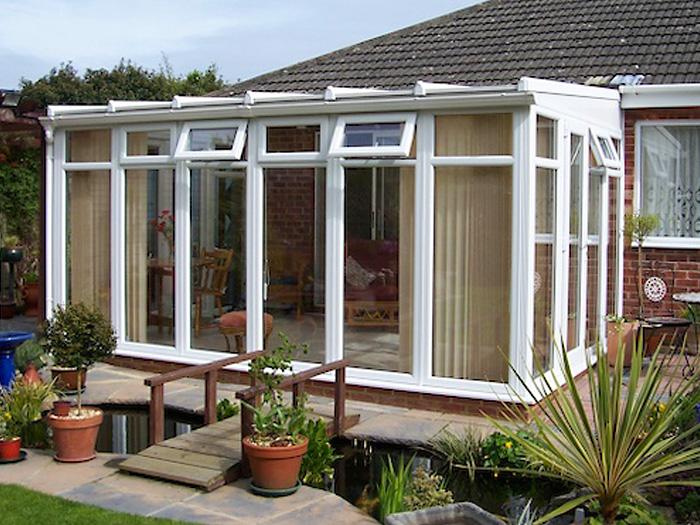 modèle veranda 6x4