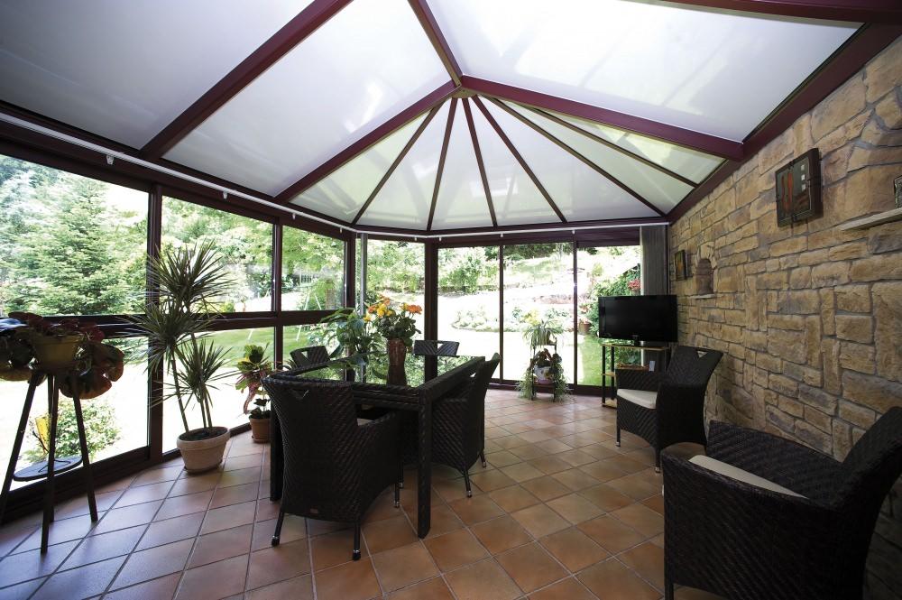 image veranda 6x4