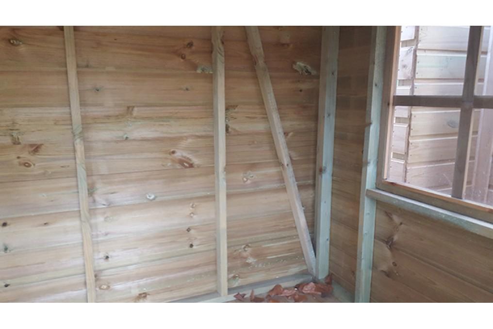 photographie veranda 6x4