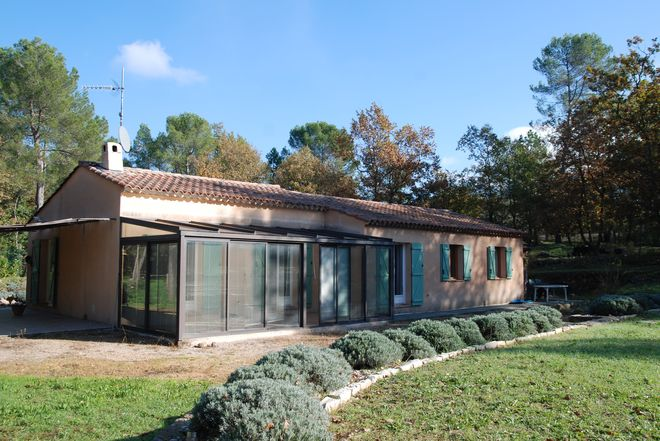 exemple veranda 9x4